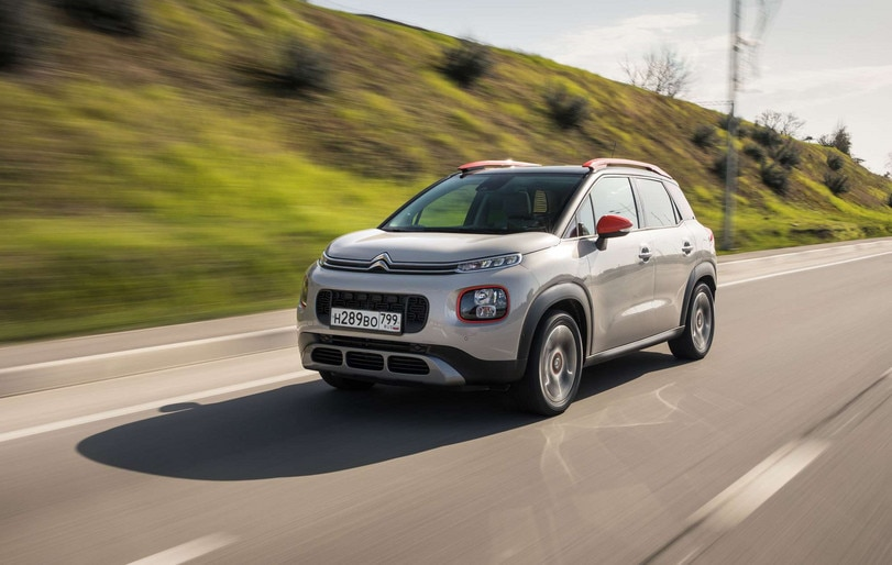 Citroen_C3_Aircross_(dynamics) preview-1