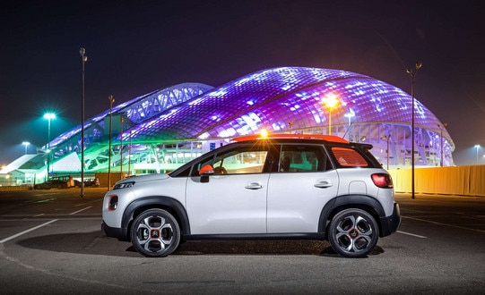 Citroen_C3_Aircross_(exterior) preview-41