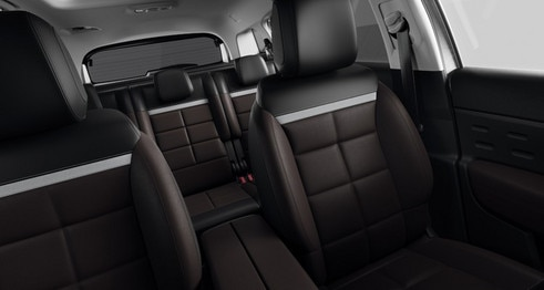 750x400-C5-Aircross-SUV-Advanced-Comfort-Seats.304908