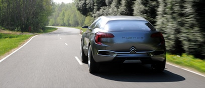 747x322_concept-car-citroen-hypnos-fonction-boost