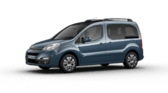citroen-berlingo-multispace.204904.41.png