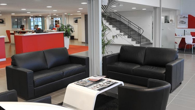 750x423_business_centers