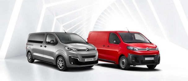 Citroen_Jumpy_Spacetourer_statiс_July_v3-01