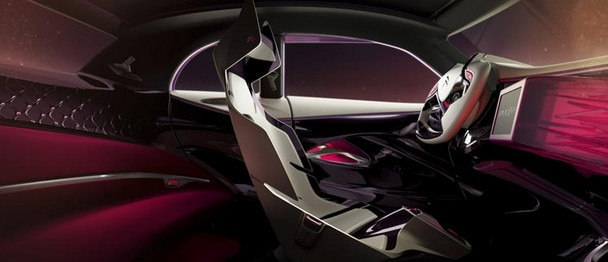 747x322_concept-car-citroen-revolte-lounge-3-place