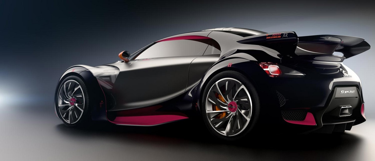 1500x646_concept-car-citroen-survolt-couleurs-osees