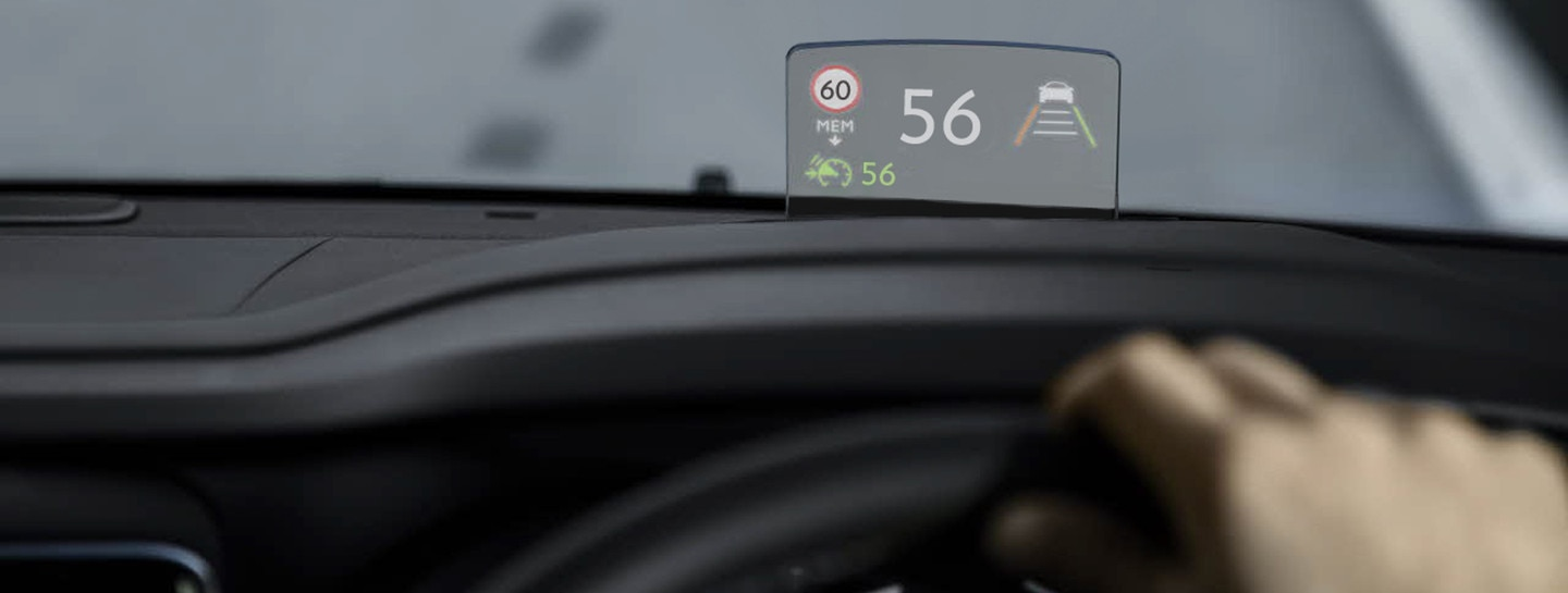 1800x681-head-up-display.235501.94