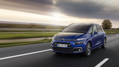 C4Picasso_Cover youtube 2560_1440.jpg