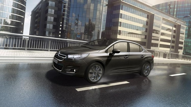 750x423_citroen-c4-sedan-controle-traction-intelligent