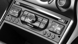 107750x423-citroen-c3-picasso-radio-cd-mp3.83009.jpg