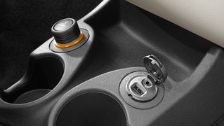 108-750x423-citroen-c3-picasso-connecting-box.82993.jpg