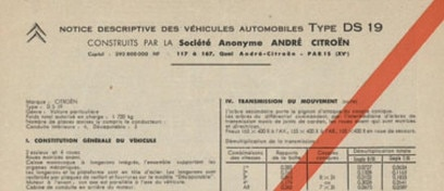 747x322_archives-citroen-service-identification-attestation-pv-mines