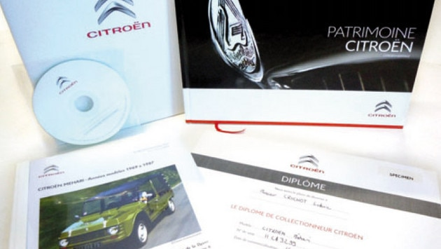750x423_archives-citroen-contenu-coffret-legende